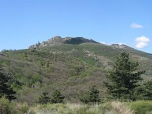 Ardèche1