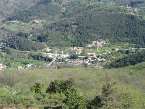 Ardèche2