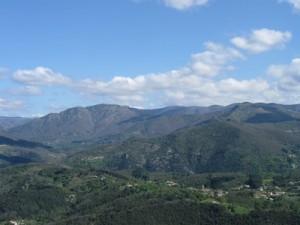 Ardèche3