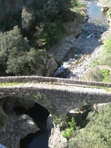 Ardèche4