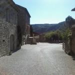 Boucieu le Roi, Ardèche verte