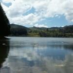 lac de Saint Martial Ardèche4