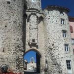 Allègre (Haute Loire / Auvergne)