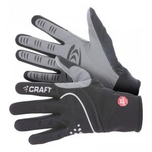 gants ski fond