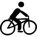 cycliste-a-velo_318-74642