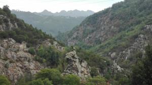 1 semaine en corse du Sud en itinérant dans Corse du sud img_20171001_094257-300x168